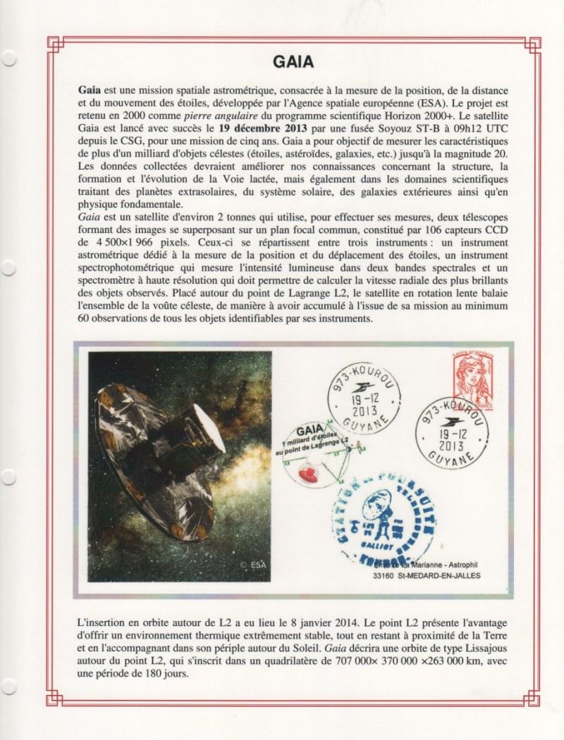 FA012 - Fiches Album - Affaires complémentaires - (11 Fiches) - Tome 3  A5