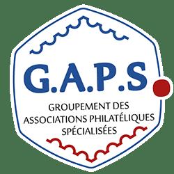 Logo GAPS - Liens