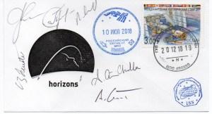 img20191128 18380411 300x162 - Mission Horizons - Alexander Gerst - 06 Juin 2018 - 20 Décembre 2018