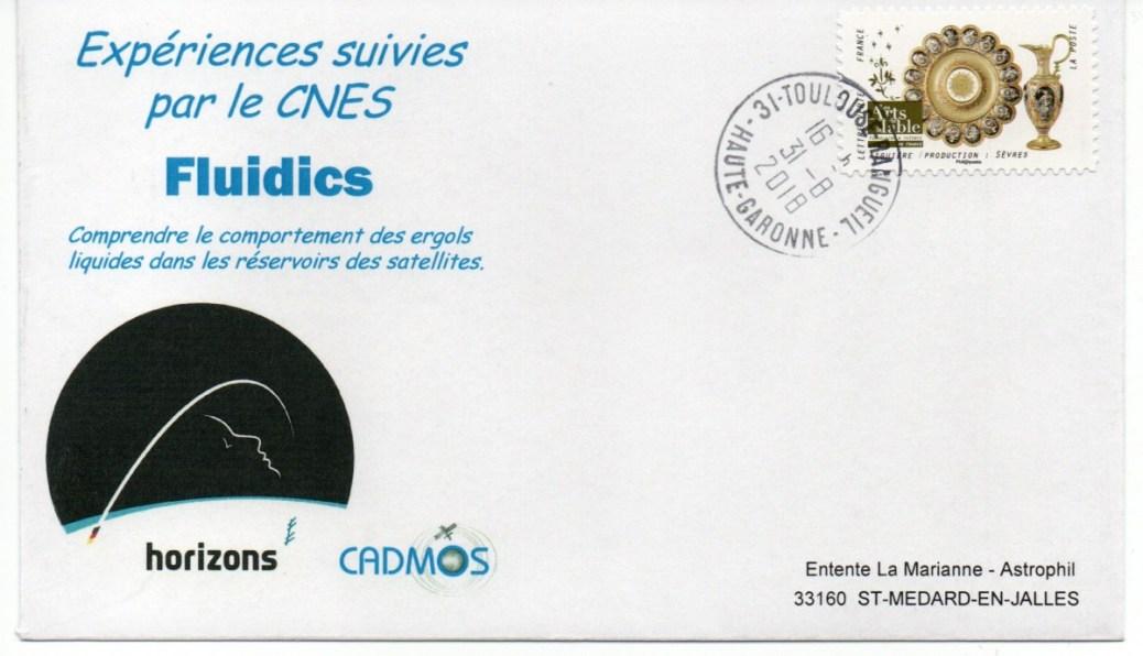 img20191128 18394931 - Mission Horizons - Expérience CNES Fluidics - 31 Aout 2018