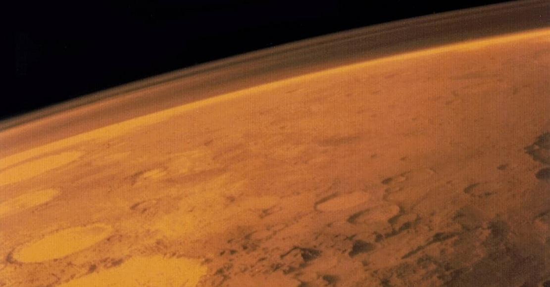 chin - « Tianwen » est le nom de la future première mission chinoise d'exploration de Mars