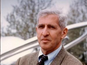 blamon 300x224 - La disparition de deux grands hommes de la conquête spatiale Européenne !