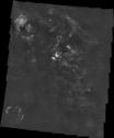 70 Panel Cygnus Mosaic of Hydrogen-Alpha data by Kees Scherer