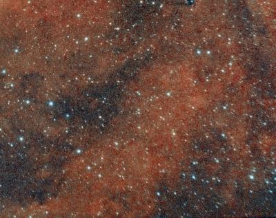 sadr 2x2 2019 09 12 96x5m Ha 95x5m OIII mosaic stretch Ha crop