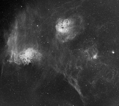 IC405 IC410 resizeimage