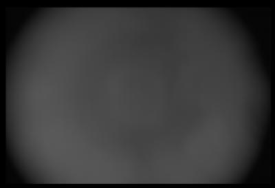 Screen Shot 2021 03 03 at 6.55.30 PM