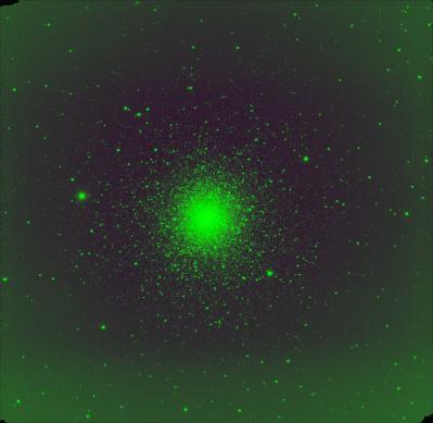 M3 3 4 2021 RGB St
