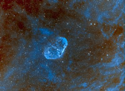 NGC6888 OOH