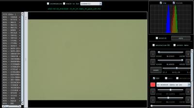 2021 02 25 20210225 18 00 t0.6sec 3C gain 125   RGGB