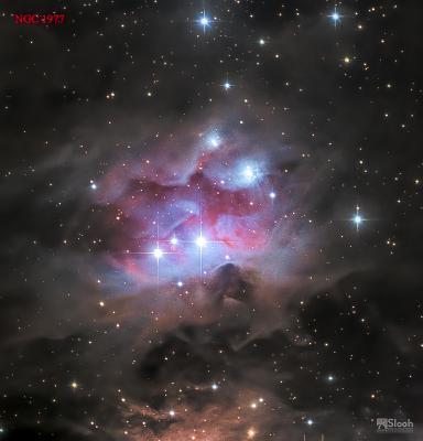 NGC1977APP 1