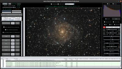 Bildschirmfoto von 2020 02 10 23 12 45