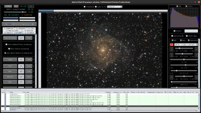 Bildschirmfoto von 2020 02 10 23 14 49