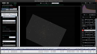 Bildschirmfoto von 2020 02 12 21 17 21