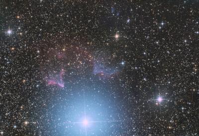 2582 IC593 cbg csc St
