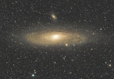 M31 final