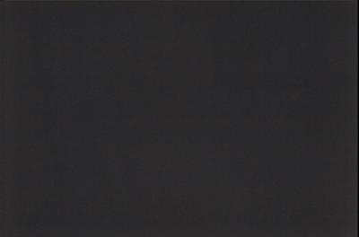 Screenshot from 2020 08 25 10 01 29
