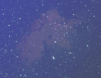 Bildschirmfoto 2019 08 30 um 21.24.54