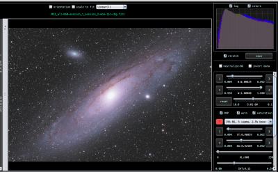 Screenshot 2020 11 30 at 18.23.17