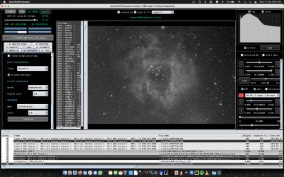 Screenshot 2021 02 17 at 09.47.45