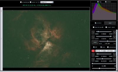 Screenshot 2021 02 23 at 11.08.38