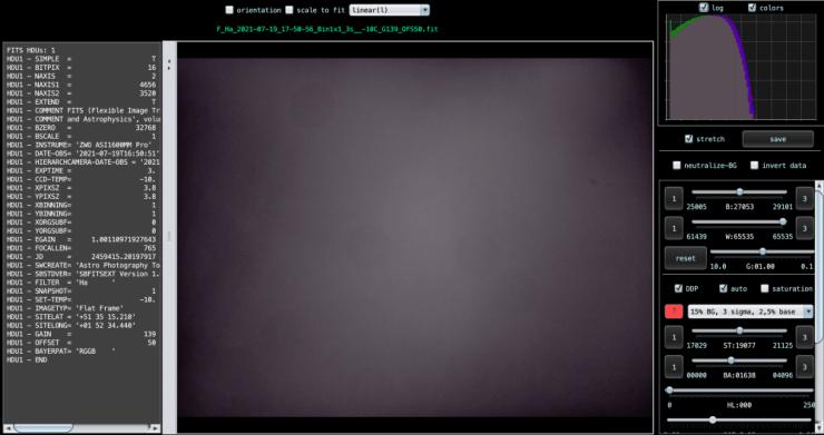 Screenshot 2021 07 20 at 14.08.15