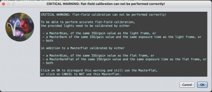Screenshot 2021 07 27 at 17.52.01