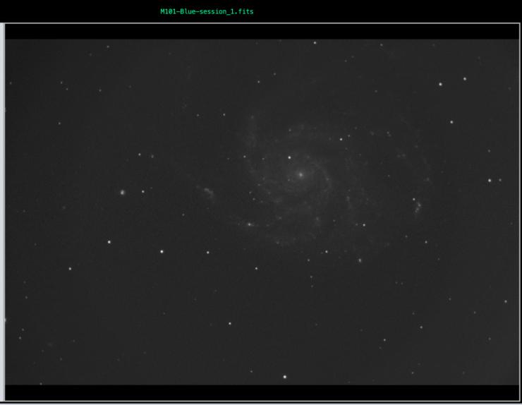 Screenshot 2021 07 28 at 17.07.03