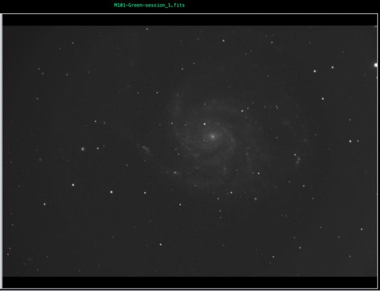 Screenshot 2021 07 28 at 17.07.19