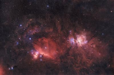 orion final red