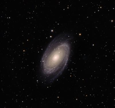 M81 multi session APP1 PS1