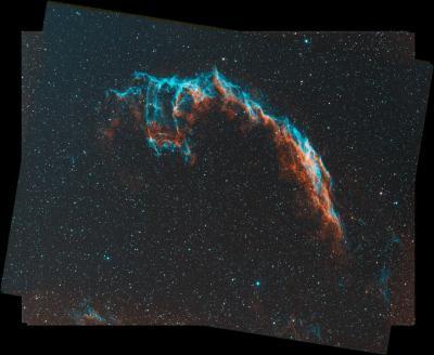 NGC6995