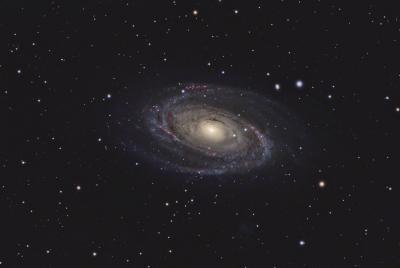 M81 RG~1
