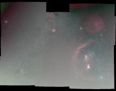 Capture d'écran 2019 03 23 à 18.57.04