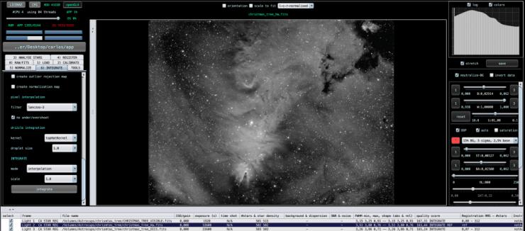Captura de pantalla 2021 10 18 a las 21.29.37