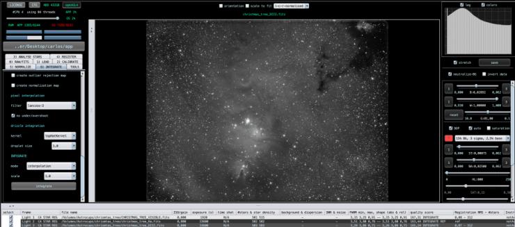 Captura de pantalla 2021 10 18 a las 21.29.53