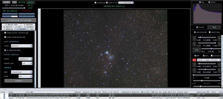 Captura de pantalla 2021 10 18 a las 21.29.24