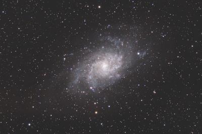 M33bcrop
