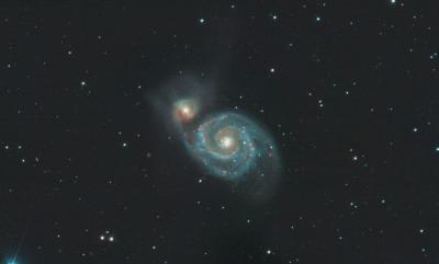 M51 APP Final