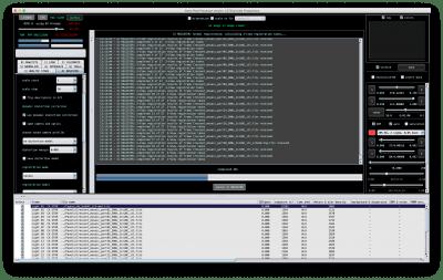 Screenshot 2020 05 31 at 13.13.26