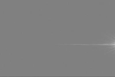 Screen Shot 2020 02 05 at 12.33.56 PM