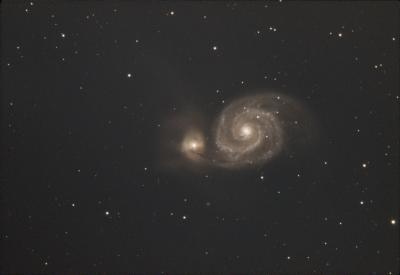 M51 1