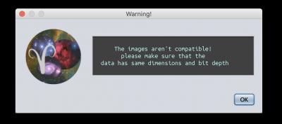 Screenshot 2020 03 09 12.09.18