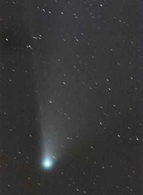 C 2020F3 NEOWISE 20200730T2220 Borg101ED 70D 20x30s a