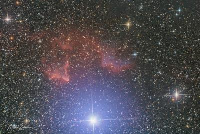 IC59 combined 1