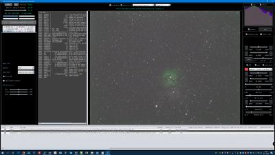 M20 frame13 RGGB