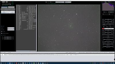 M20 0011 RGGB