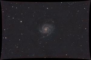 M101 KevinMalone St