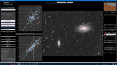 SCC M81 M82 Mabula
