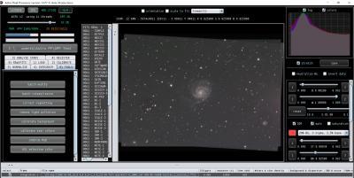APP 1077 final image