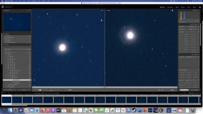 Screen Shot 2021 03 06 at 4.36.14 PM